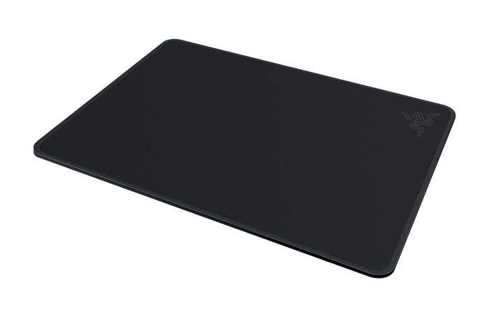 MousePad Razer Invicta Gunmetal Grey - Control e Speed