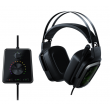 Fone Razer Tiamat V2 7.1 Real Surround (10 Speakers)