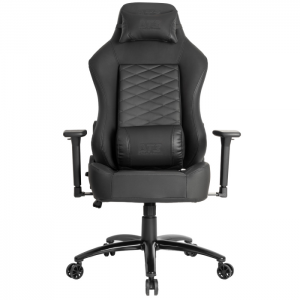 Cadeira Gamer DT3 Sports Gamma Black Office 11371-3