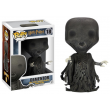 Boneco Funko Pop - Harry Potter - Dementor - 18
