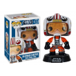 Boneco Funko Pop - Star Wars - Luke Skywalker (X-Wing Pilot) - 17