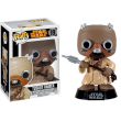 Boneco Funko Pop - Star Wars - Tusken Raider - 19