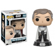 Boneco Funko Pop - Star Wars Rogue One - Director Orson Krennic - 142