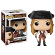Boneco Funko Pop - Pirates Of The Caribbean - Elizabeth Swann - 175