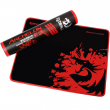 MousePad Gamer Redragon Archelon Speed P001 330x260mm