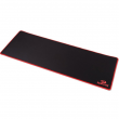 # BLACK NOVEMBER # MousePad Gamer Redragon Suzaku Extended P003 800x300mm