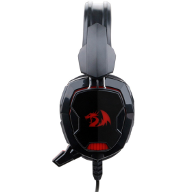 Fone Gamer Redragon Glaucus H501