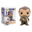 Boneco Funko Pop - Guardians Of The Galaxy 2 - Ego - 205