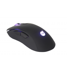 Mouse Gamer Dazz Fatality 3500 DPI 621710