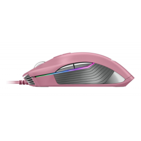 Mouse Razer Lancehead Tournament Quartz Edition 16.000 dpi