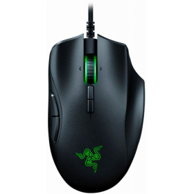 # BLACK NOVEMBER # Mouse Razer Naga Trinity Chroma 5G 16.000 dpis