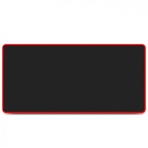 MousePad Gamer Redragon Kunlun Extended Speed P006A 880x420x4mm