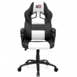 Cadeira Gamer DT3 Sports GTS White 10237-3