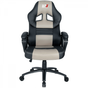 Cadeira Gamer DT3 Sports GTS Grey 10238-4