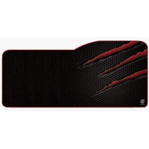 MousePad Dazz Gamer Nightmare Speed XL 800x350mm - 624886