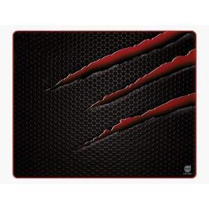 MousePad Dazz Gamer Nightmare Control G 450x350mm - 624939