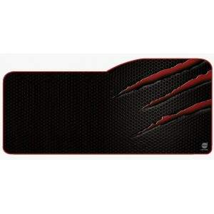 # BLACK NOVEMBER # MousePad Dazz Gamer Nightmare Control XL 800x350mm - 624924