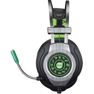 Fone Dazz Gaming Savage USB Surround 7.1 - 625131