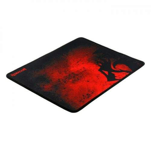 # BLACK NOVEMBER # MousePad Gamer Redragon Pisces Speed P016 330x260mm