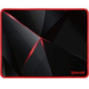 MousePad Gamer Redragon Capricorn Speed P012 330x260mm