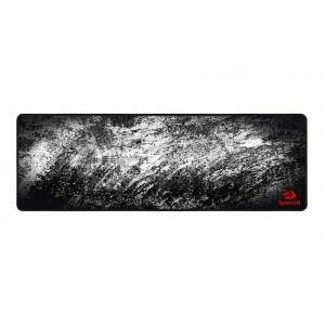# BLACK NOVEMBER # MousePad Gamer Redragon Taurus Speed Extended XXL P018 930x300mm