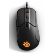 **OPENBOX** Mouse SteelSeries Rival 310 TrueMove3 12000cpi - 62433