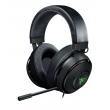**OPENBOX** Fone Razer Kraken 7.1 V2 Gunmetal Grey Chroma Surround USB