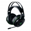 **OPENBOX** Fone Razer Thresher Wireless Surround 7.1 (PC e XBOX ONE)