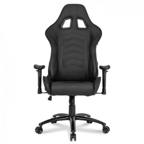 Cadeira Gamer DT3 Sports Elise Black 11833-6