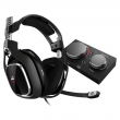 # BLACK NOVEMBER # Fone Gamer Astro A40 MixAmp Pro TR GEN4 Xbox One/PC Dolby Digital Surround - 939-001789