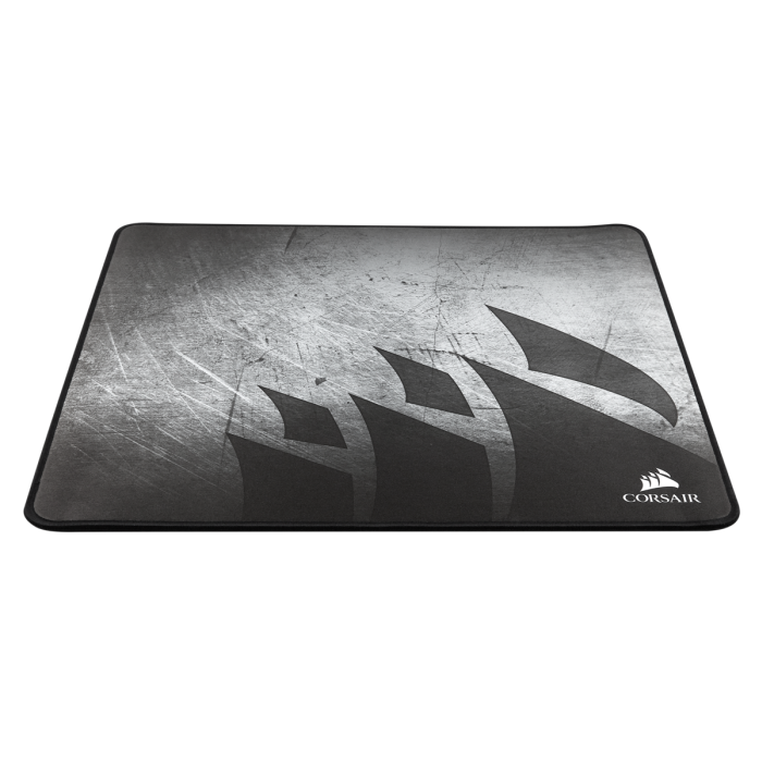# BLACK NOVEMBER # Mousepad Corsair Gaming MM350 XL Edition - CH-9413561-WW