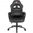 Cadeira Gamer Dt3 Sports GTS Black - 10201-4