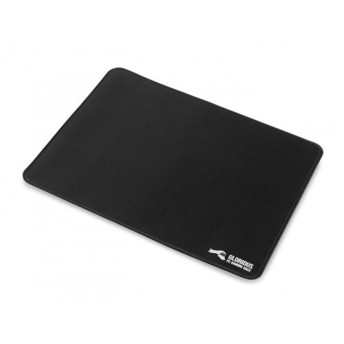 MousePad Glorious Gaming Large 280x330x2mm - G-L