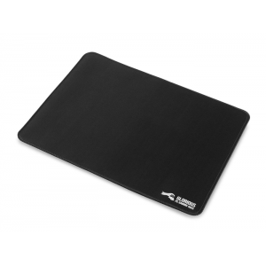 MousePad Glorious Gaming X-Large Heavy 410x460x5mm - G-HXL