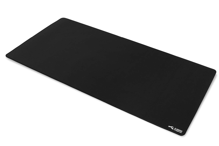 MousePad Glorious Gaming Extended 360x610x3mm - G-P