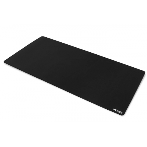 MousePad Glorious Gaming Extended 280x910x3mm - G-E
