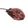 # BLACK NOVEMBER # Mouse Trust Gamer GXT 105 Izza Illuminated 2.400 DPI