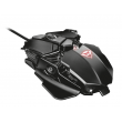 # BLACK NOVEMBER # Mouse Trust Gamer GXT 138 X-Ray Illuminated 4.000 DPI