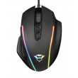 # BLACK NOVEMBER # Mouse Trust Gamer GXT 165 Celox Illuminated RGB 10.000 DPI