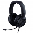 Fone Razer Kraken X Preto - Xbox One/PS4/Switch/PC - RZ04-02890100-R3U1