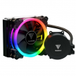 # BLACK NOVEMBER # WaterCooler Gamdias Chione 120mm RGB - E1A-120