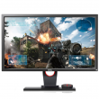 Monitor Gamer Benq Zowie LED 24´ Full HD 144Hz, 1ms, Altura Ajustável, Grafite - XL2430
