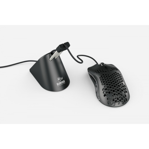 Mouse Bungee Glorious Gaming Black G-MB-BLACK