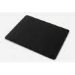 MousePad Glorious Gaming X-Large Stealth 410x460x2mm - G-XL-STEALTH