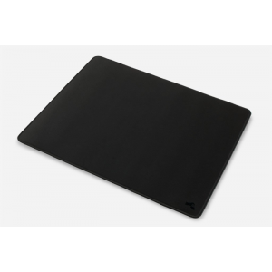 MousePad Glorious Gaming X-Large Heavy Stealth 410x460x5mm - G-HXL-STEALTH