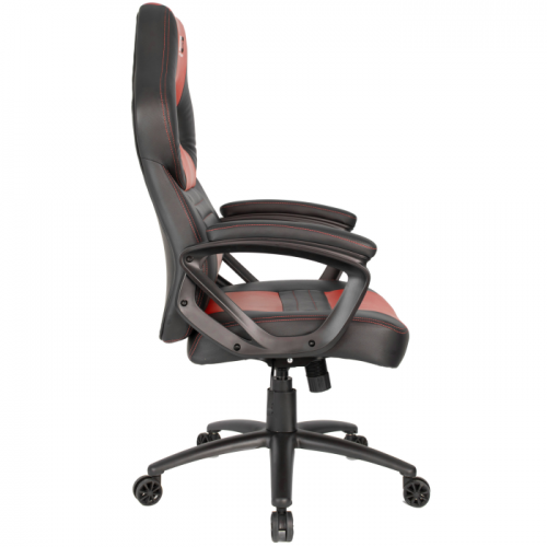 Cadeira Gamer Dt3 Sports GTS Red - 10172-1