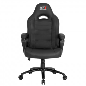 Cadeira Gamer DT3 Sports GTX Black - 10174-3