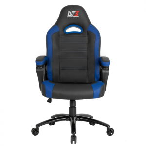 Cadeira Gamer DT3 Sports GTX Blue - 10175-4