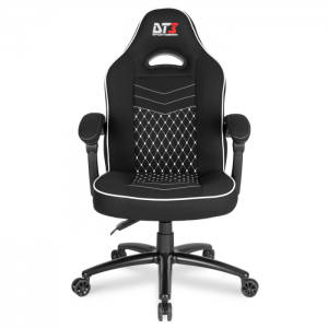 Cadeira Gamer Dt3 Sports Gtz White - 11680-6
