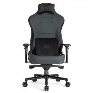 Cadeira Gamer DT3 Sports Royce Space Grey - 11913-5